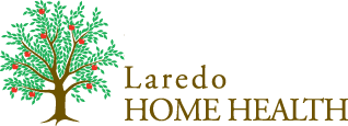 Laredo Home Health